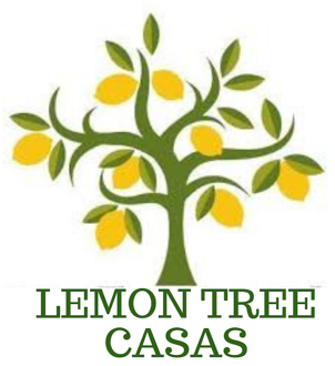 Lemon Tree Casas